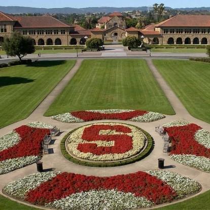 Stanford610