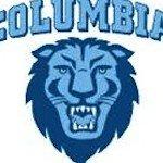 columbiagurl17