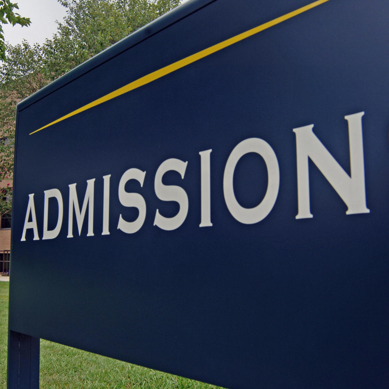 admitsee blog archive tag stanford how low can college acceptance rates go