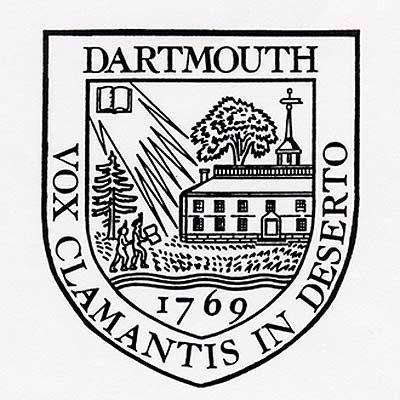 dartmouth tuck essays A summer bridge participants will live on the tuck campus, in the same air-conditioned residence halls tuck mba students use during their school year you will be provided with a meal card, which can be used at the various eateries on the dartmouth campus.