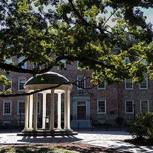 unc chapel hill essay examples college admissions package admitsee unc chapel hill essay examples