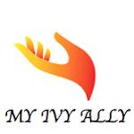 My Ivy Ally