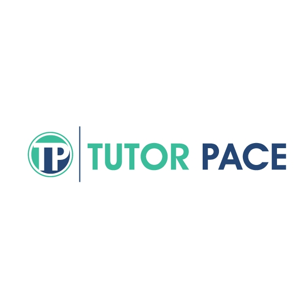Tutor Pace