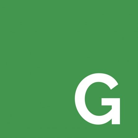 Green Test Prep