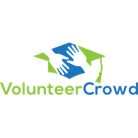VolunteerCrowd