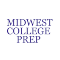 Midwest College Prep