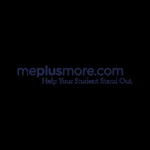 MePlusMore