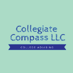 Collegiate Compass LLC