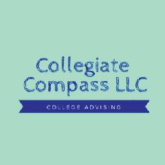 Collegiate Compass LLC