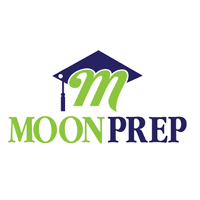 Moon Prep