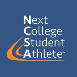 NCSA Next College Student Athlete