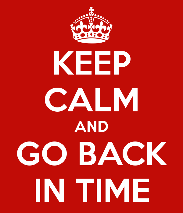 https://www.admitsee.com/uploads/keep-calm-and-go-back-in-time-4.png