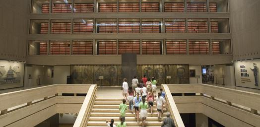 ut austin library dissertations Austin library catalog article databases research guides find the best library databases for your doctoral dissertations and master's theses in full-text.
