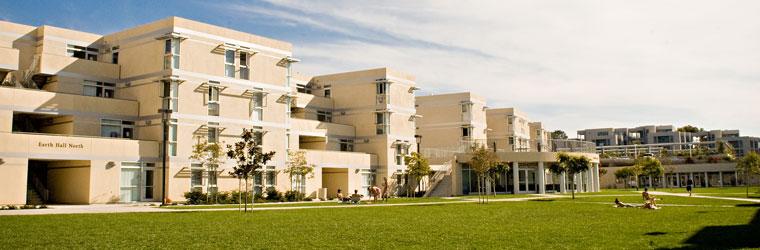 UCSD Campus