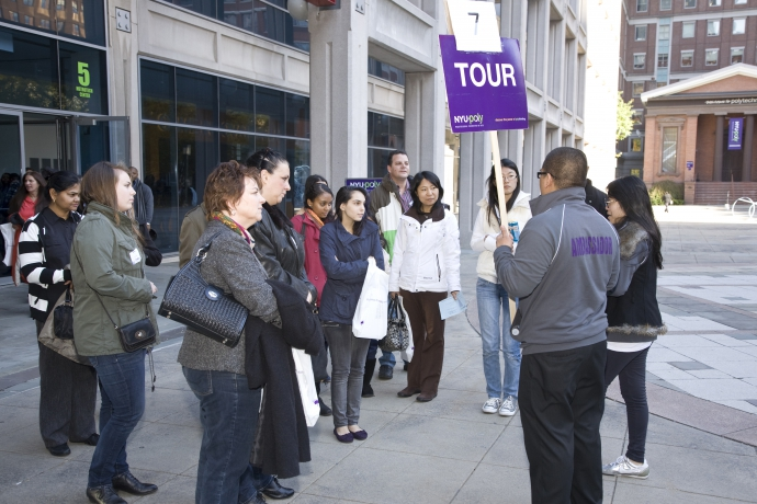 nyu acceptance college essay This is transfer and admissions information for new york university students can compare college and university transfer information before essay: a.