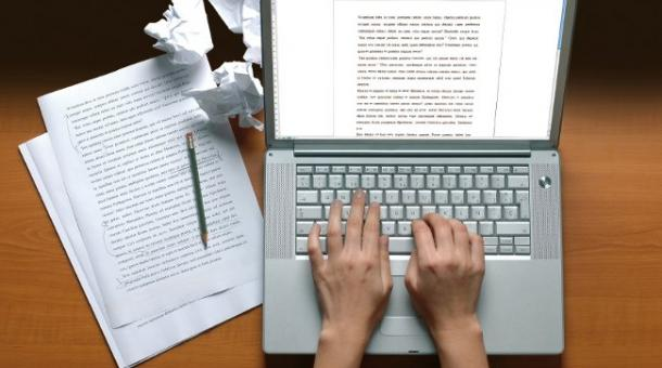 Writing in college scholarship essay prompts
